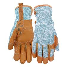 <b>Garden Gloves</b> at Lowes.com