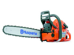 Husky <b>Chainsaw</b> Specialists: <b>Chainsaws</b> and <b>chainsaw</b> accessories ...