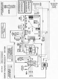 goodman heat pump capacitor wiring diagram wiring diagram ruud wiring diagrams image about diagram