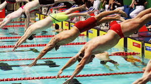 Enter the Swim England Masters National Swimming ...