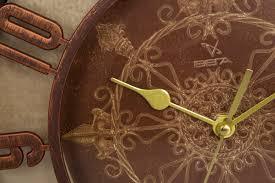 Купить <b>Часы настенные Вега</b> с доставкой по выгодной цене в ...