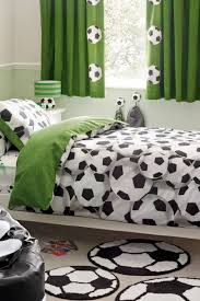 soccer kids exclusive and modern master bedroom with green bedroom kids bed set