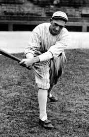 the black sox scandal chicago tribune chicago white sox outfield shoeless joe jackson was a prominent figure in the 1919
