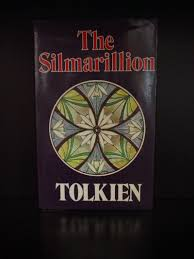 books written by j r r tolkien the silmarillion by j r r tolkien