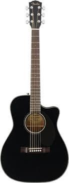 <b>Classic Design</b> | Fender