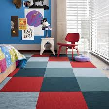 image of best carpet floor tiles carpet tiles home office carpets