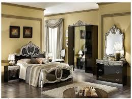 italian bedroom furniture toronto bedroom italian furniture