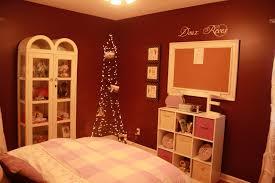 Paris Inspired Bedrooms Beautiful Paris Inspired Bedroom Paris Themed Bedroom Images