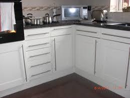 kitchen cabinets handles z simple kitchen cabinets door handles zitzat