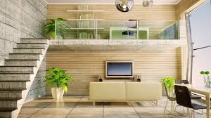 Small Picture Home Interior Designs Interior Design