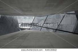Futuristic Architecture Stock Images, Royalty-Free Images & Vectors ...