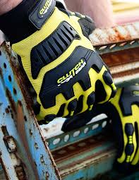 Image result for superior gloves