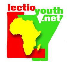 LectioYouth.Net EN