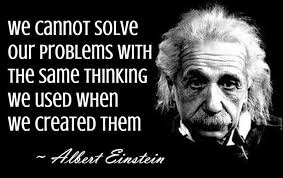 Albert-Einstein-quotes-for-whatsapp-status.jpg