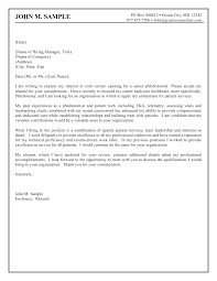 cover letter how does cover letter look like how do cover letter cover letter job application cover letter template word resume sample example for is one of the