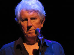 <b>Graham Nash</b> - Wikipedia