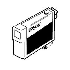 <b>Epson T5801 Photo Black</b> Ink Cartridge   Wex Photo Video