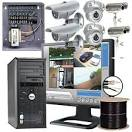 Secure Security Systems - Home