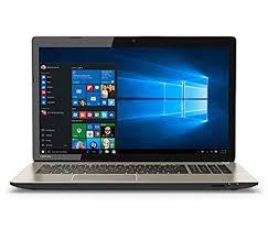"Amazon.ca Laptops: <b>Toshiba Satellite 17.3</b>"" Full HD High ..."