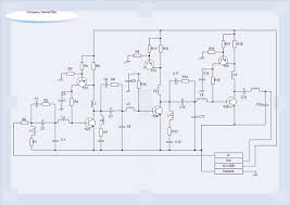 circuits and logic diagram softwarecircuit diagram