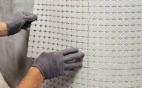 Облицовочная <b>мозаика Caramelle mosaic</b> — отзывы покупателей ...