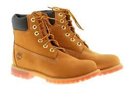 Ботинки <b>Timberland</b>: почему они так популярны? | Красота и ...