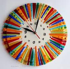 Лучших изображений доски «<b>Часы</b>»: 54 | Clocks, Clock и ...