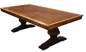 Teak Dining Room Sets Hit Small Kitchen Table And Chairs Cheap But Kitchen Table And