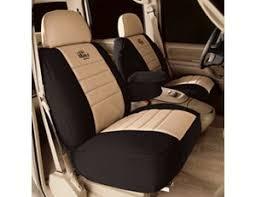 Truck Seat <b>Covers</b>   <b>Car Seat Covers</b>