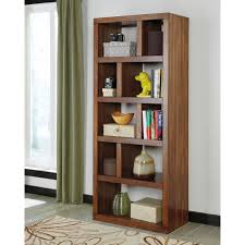 1453 bookcases for home office