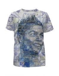 Купить футболки с Криштиану <b>Роналду</b>, одежда с Криштиану ...