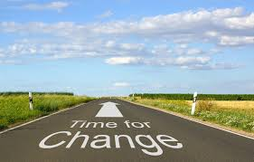 time for change your 2016 job performance goals job performance goals