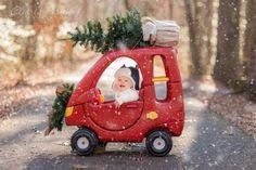 31 Best <b>Toddler Photo Props</b> images | <b>Toddler</b> photos, <b>Children</b> ...