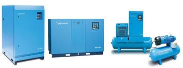 Image result for hydrovane compressor