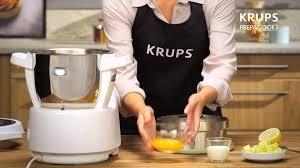 hp krups prep cook rezept gem uuml se mit sauce hollandaise hp 5031 krups prep cook rezept gemuumlse mit sauce hollandaise