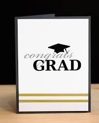 graduation dinner invitations katinabags com posts related to printable graduation dinner invitation templates