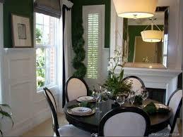 table room set remodel inspiration