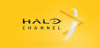 <b>Halo</b> Channel - Apps on Google Play