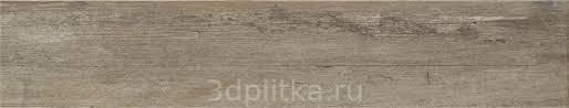 <b>Endor Moss</b> 23x120 <b>керамогранит</b> от <b>Alaplana</b> Ceramica купить ...