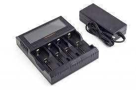 Аккумуляторы для моноколес и гироскутеров - Агрономоff