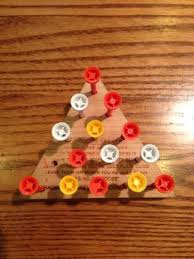 Image result for cracker barrel game