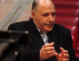È dedicato ad Antonio Maria Scarcella, intellettuale, musicofilo, ... - Amici%2520della%2520Musica%2520di%2520Foligno%2520Salvetti