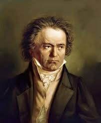 <b>Бетховен</b>. <b>Соната для</b> фортепиано No. <b>32</b> (Piano Sonata No. <b>32</b> ...