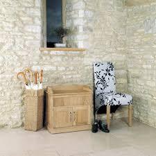 mobel solid oak shoe bench with hidden storage shoe cupboard baumhaus space baumhaus mobel solid oak hidden