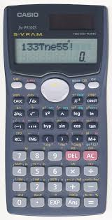 casio fx ms tips and tricks casio fx 991ms displaying l33tness