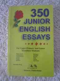 books essay english best essay books for isc