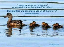 Famous Quotes Leadership Qualities Leadership. QuotesGram via Relatably.com