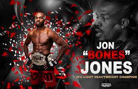 jon jones - jon_jones_wallpaper_by_howseholdgraphics-d649itg