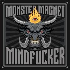 <b>Monster Magnet</b> | Official Site