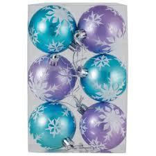 <b>Набор шаров Волшебная</b> страна SYCB17-318 купить в городе ...